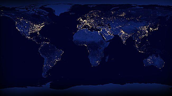 jorden2_svt_vetenskap
