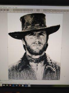 Clint Eastwood1